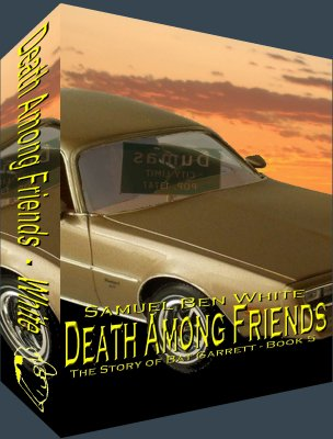 DeathAmongFriends3D400